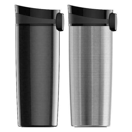 Sigg Miracle Mug Reusable Thermo Flask 0.4L